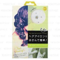 LUCKY TRENDY - Hair Spangle (HSP785)