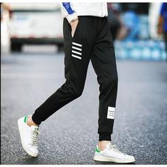 Izme - 運動褲 (多種款色)