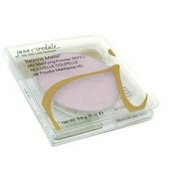 Jane Iredale - Beyond Matte HD Matifying Powder Refill - Lilac