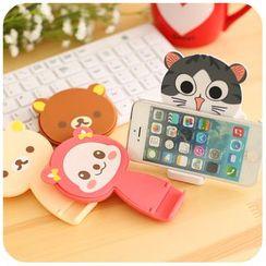 可爱屋 - 动物手机座