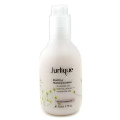 Jurlique - Soothing Foaming Cleanser