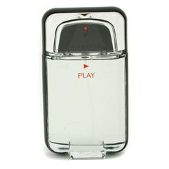 Givenchy - Play Eau De Toilette Spray