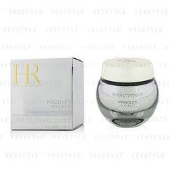 Helena Rubinstein 赫莲娜 - Prodigy Reversis Skin Global Ageing Antidote Cream - Normal Skin