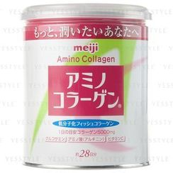 meiji - Amino Collagen