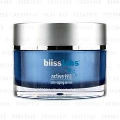Bliss - Blisslabs Active 99.0 Anti-Aging Series Restorative Night Cream
