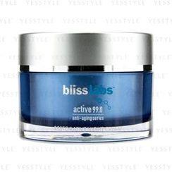 Bliss - Blisslabs Active 99.0 Anti-Aging Series Restorative Night Cream