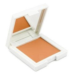 Korres - Botanically Coated Blush - # 44 Orange