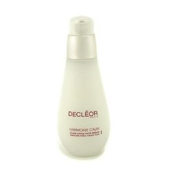 Decleor - Harmonie Calm Delicate Milky Cream Fluid - Sensitive Skin