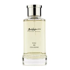 Baldessarini - Eau De Cologne Spray