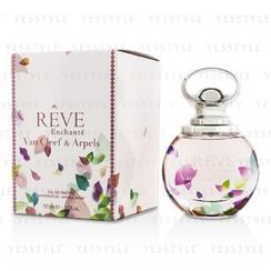 Van Cleef & Arpels - Reve Enchante Eau De Parfum Spray