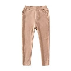 Madou - Kids Pants