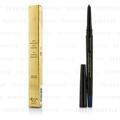 Kevyn Aucoin - The Precision Eye Definer (Cadence) (Blue)