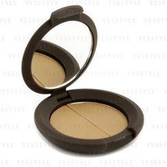 Becca - Compact Concealer Medium and Extra Cover - # Cappuccino