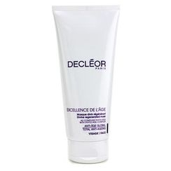 Decleor - Excellence De L'Age Divine Regenerated Mask