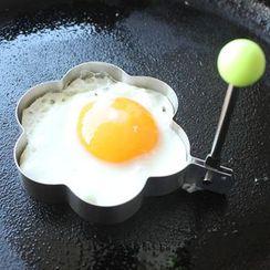 Debbie's Store - Egg / Pancake Mold