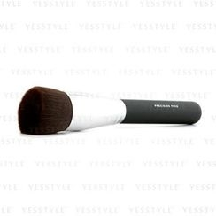 Bare Escentuals - Precision Face Brush