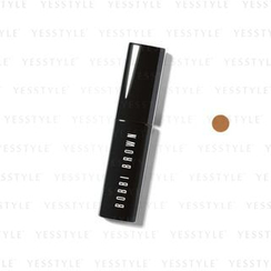 Bobbi Brown - Intensive Skin Serum Concealer (Golden)