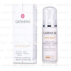 Gatineau - Activ Eclat Flash Radiance