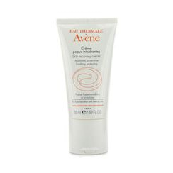 Avene - Skin Recovery Cream (For Hypersensitive and Irritable Skin)