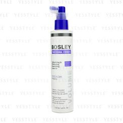 Bosley - Professional Strength Volumizing and Thickening Nourishing Leave-In