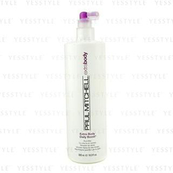 Paul Mitchell - Extra-Body Daily Boost (Root Lifter)