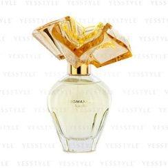 Max Azria - BCBGMaxAria Bon Chic Eau De Parfum Spray