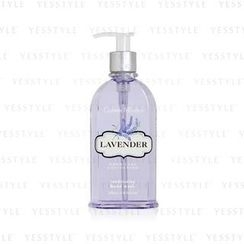 Crabtree & Evelyn - Lavender Conditioning Hand Wash