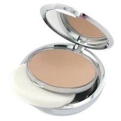 Chantecaille - Compact Makeup Powder Foundation - Cashew