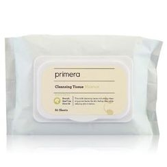 primera - Cleansing Tissue (1pack)