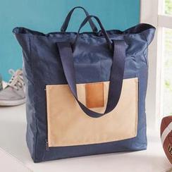 Evorest Bags - Foldable Travel Shopper Bag
