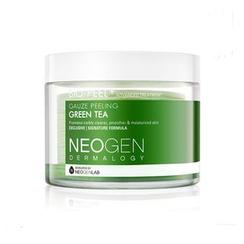 NEOGEN - Dermalogy Bio-Peel Gauze Peeling (Green Tea) 200ml