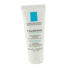 La Roche Posay - Toleriane Soothing Protective Skincare (Normal to Comibination Skin)