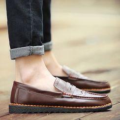 Shino - 轻便鞋