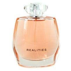 Liz Claiborne - Realities Eau De Parfum Spray