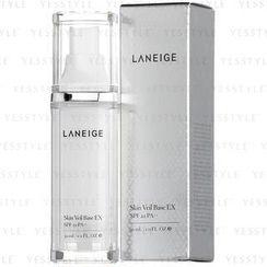 Laneige - Skin Veil Base EX SPF 22 PA++ (#20 Pearly White)
