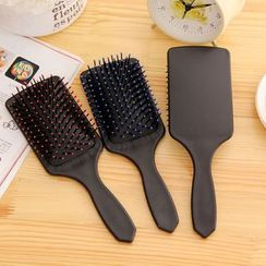 Gold Beam - Hair Brush