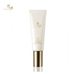 彤人秘 - YOUNG Red Ginseng Radiant CC Cream SPF50+ PA+++ (#21 Light Beige)