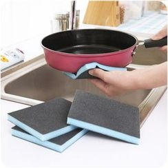 Desu - Kitchen Cleaning Sponge
