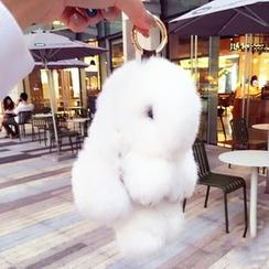 SUGOI - 萌萌兔挂件