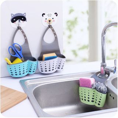 Good Living - Sink Caddy