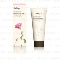 Jurlique - Rose Moisture Plus Moisturising Cream Mask