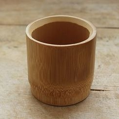 Goodwood - Mini Bamboo Tea Cup