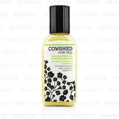 Cowshed - Cow Slip Natural Anti Bacterial and  Soothing Hand Gel