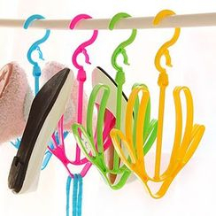 SunShine - Shoes Hangers