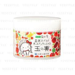 Tofu Moritaya - Tofu Yogurt All in One Gel