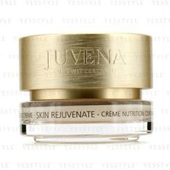 Juvena - Skin Rejuvenate Nourishing Eye Cream