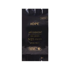 IOPE - Air Cushion Matte Long Wear SPF50+ PA+++ Refill Only (N21 Natural Beige)