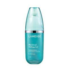 Laneige - Blackhead Melting Gel 20ml