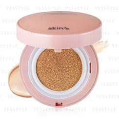 SKIN79 - Injection Cushion BB SPF 50+ PA+++ (#23 Natural Beige)