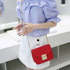 Lamia - Shoulder Bag